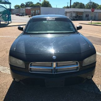 2008 Dodge Charger Memphis, Tennessee 1