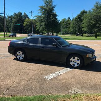2008 Dodge Charger Memphis, Tennessee 2