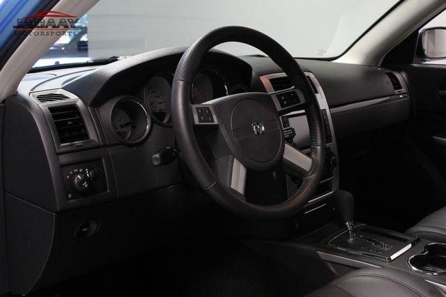 2008 Dodge Charger SRT8 Merrillville, Indiana 10