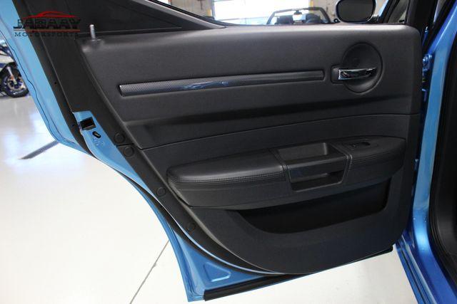 2008 Dodge Charger SRT8 Merrillville, Indiana 28