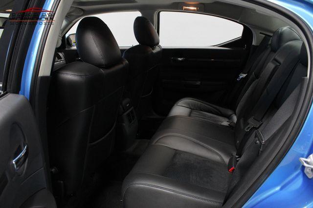 2008 Dodge Charger SRT8 Merrillville, Indiana 13