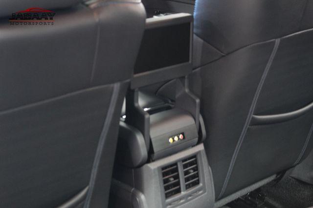 2008 Dodge Charger SRT8 Merrillville, Indiana 14