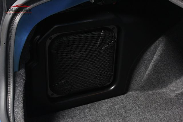 2008 Dodge Charger SRT8 Merrillville, Indiana 31
