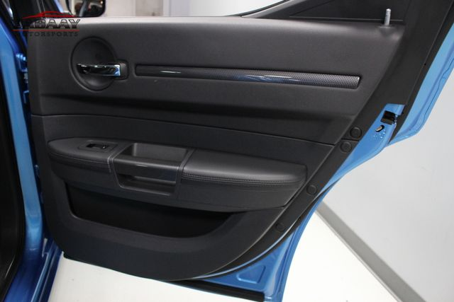 2008 Dodge Charger SRT8 Merrillville, Indiana 29