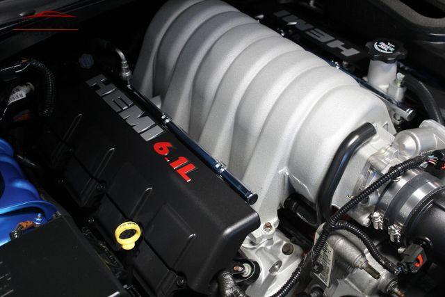 2008 Dodge Charger SRT8 Merrillville, Indiana 9
