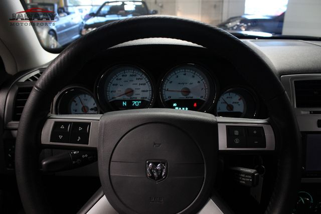 2008 Dodge Charger SRT8 Merrillville, Indiana 19