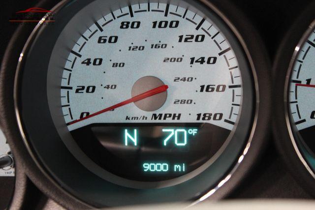 2008 Dodge Charger SRT8 Merrillville, Indiana 20