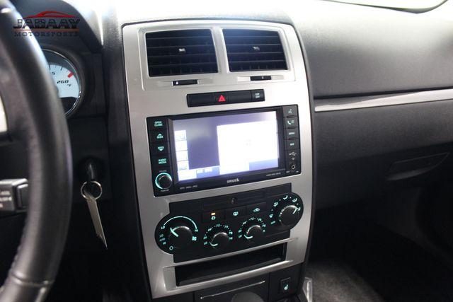 2008 Dodge Charger SRT8 Merrillville, Indiana 21