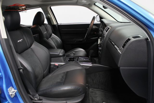 2008 Dodge Charger SRT8 Merrillville, Indiana 17