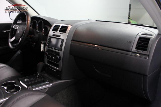 2008 Dodge Charger SRT8 Merrillville, Indiana 18