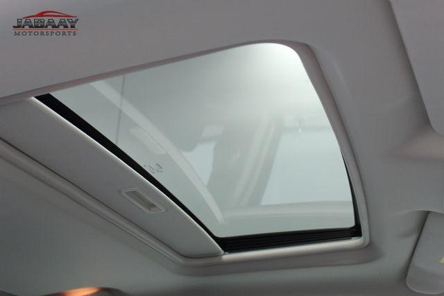 2008 Dodge Charger SRT8 Merrillville, Indiana 24