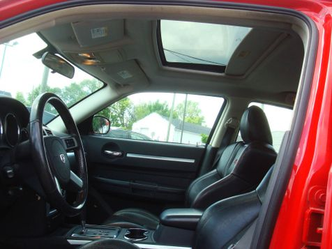 2008 Dodge Charger R/T | Nashville, Tennessee | Auto Mart Used Cars Inc. in Nashville, Tennessee