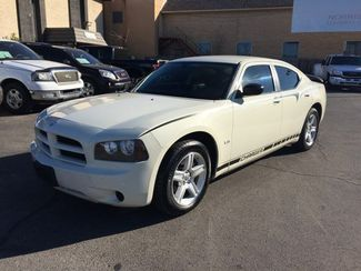 2008 Dodge Charger  in Oklahoma City OK