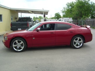 2008 Dodge Charger SXT San Antonio, Texas