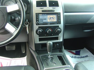 2008 Dodge Charger SXT San Antonio, Texas 10