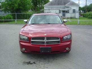 2008 Dodge Charger SXT San Antonio, Texas 2