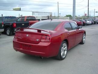 2008 Dodge Charger SXT San Antonio, Texas 5