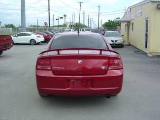 2008 Dodge Charger SXT San Antonio, Texas 6