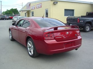 2008 Dodge Charger SXT San Antonio, Texas 7