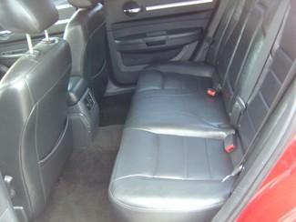 2008 Dodge Charger SXT San Antonio, Texas 9