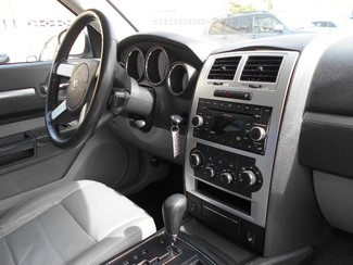 2008 Dodge Charger R/T in Santa Ana, California