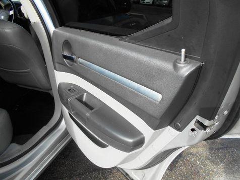 2008 Dodge Charger R/T | Santa Ana, California | Santa Ana Auto Center in Santa Ana, California