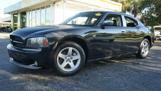 2008 Dodge Charger  in Lighthouse Point FL