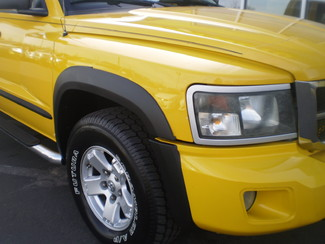 2008 Dodge Dakota TRX Englewood, Colorado 30