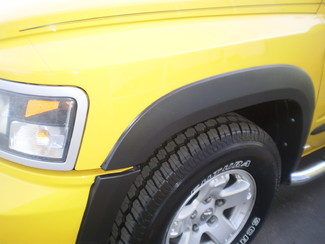 2008 Dodge Dakota TRX Englewood, Colorado 31