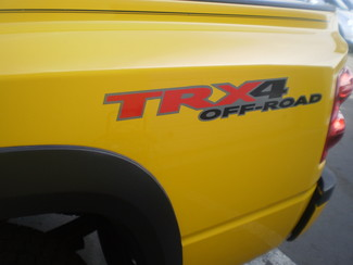 2008 Dodge Dakota TRX Englewood, Colorado 36