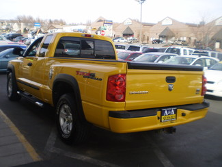 2008 Dodge Dakota TRX Englewood, Colorado 6