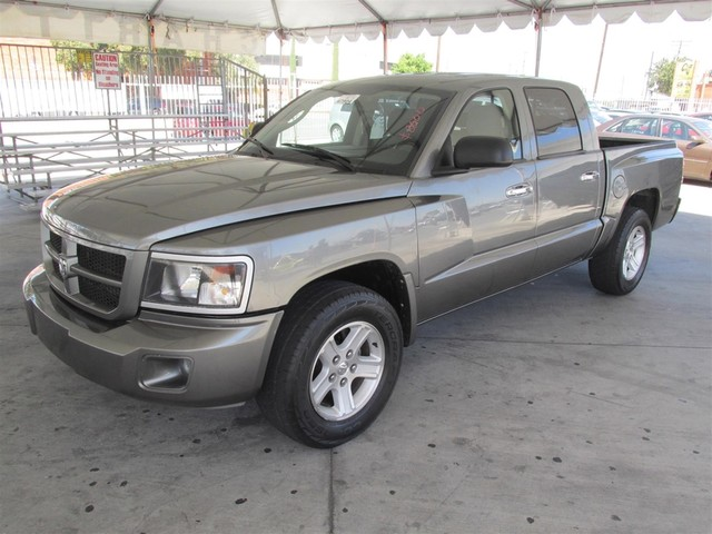 2008 Dodge Dakota SLT Please call or e-mail to check availability All of our vehicles are avail