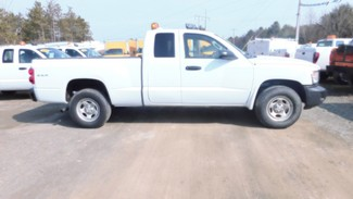 2008 Dodge Dakota ST Hoosick Falls, New York 2