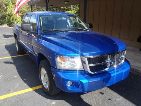 2008 Dodge Dakota SLT in Shavertown