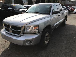 2008 Dodge Dakota in West Springfield, MA