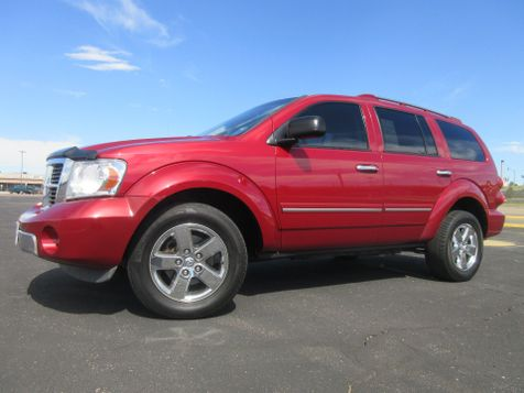 2008 Dodge Durango Limited in , Colorado