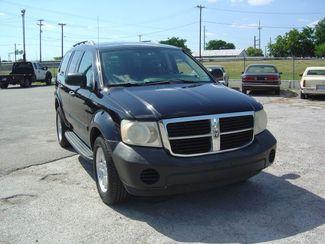 2008 Dodge Durango SXT San Antonio, Texas 3