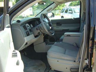 2008 Dodge Durango SXT San Antonio, Texas 8