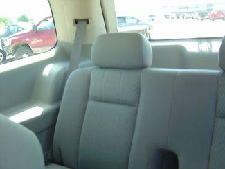 2008 Dodge Durango SXT San Antonio, Texas 10
