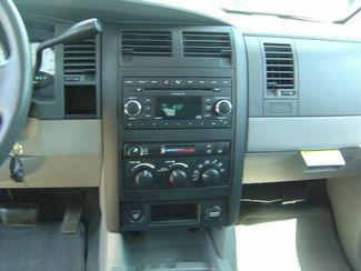 2008 Dodge Durango SXT San Antonio, Texas 11