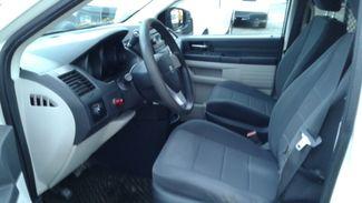 2008 Dodge Grand Caravan C/V Hoosick Falls, New York 5