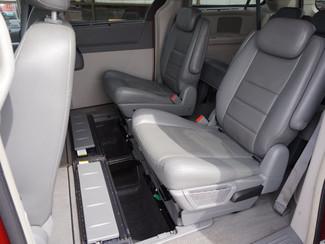 2008 Dodge Grand Caravan SXT Englewood, CO 10