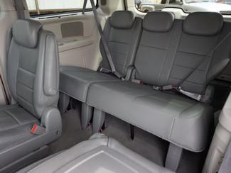 2008 Dodge Grand Caravan SXT Englewood, CO 11