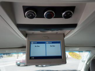 2008 Dodge Grand Caravan SXT Englewood, CO 12