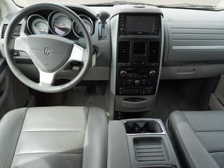 2008 Dodge Grand Caravan SXT Englewood, CO 13