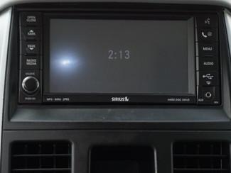 2008 Dodge Grand Caravan SXT Englewood, CO 15