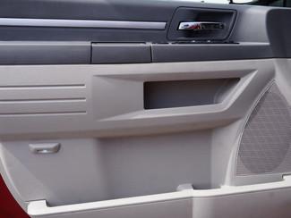 2008 Dodge Grand Caravan SXT Englewood, CO 8