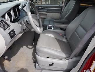 2008 Dodge Grand Caravan SXT Englewood, CO 9