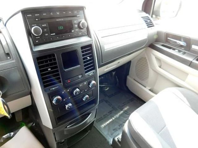 2008 Dodge Grand Caravan SXT Ephrata, PA 13