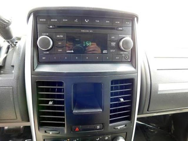 2008 Dodge Grand Caravan SXT Ephrata, PA 14